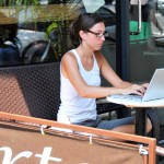 You Can Make a Lot of Money as a Freelance Writer