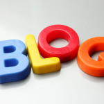 How to Create a More Visible Blog the Pro Bloggers will Check Out